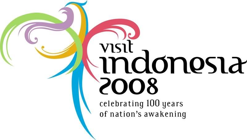 Destination Branding Indonesia