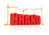 5 facts about developing a brand strategy in the socialeconomy