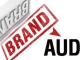 Stop advertising and startbranding