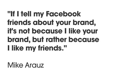 Do you really understand Facebook?