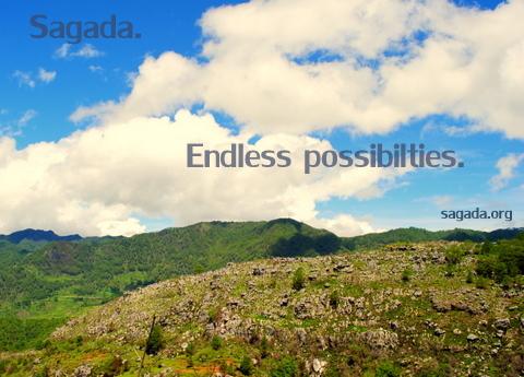 sagada-2010-marlboro-country-endless-possibilities