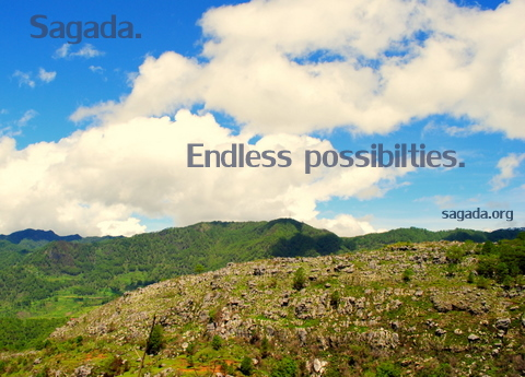 sagada-2010-marlboro-country-endless-possibilities