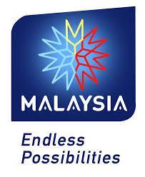 Malaysia tagline: Dead in the water
