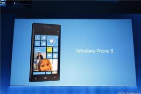 Windows mobile may bury the brand