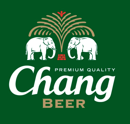 Chang sponsors Everton and Liverpool Football Clubs