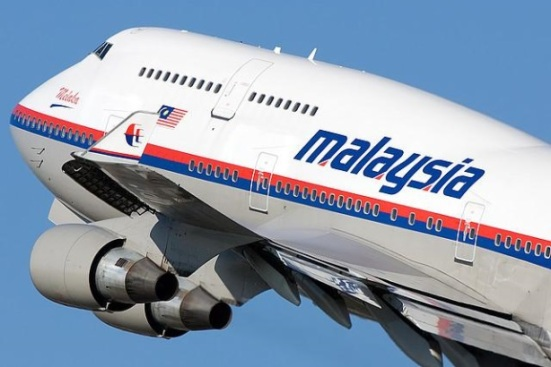 The last throw of the dice for the national carrier of Malaysia, a country that desperately needs some good news