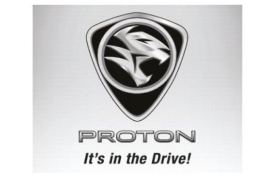 It'll take more than a new logo and a dubious tagline to stop Proton's slide